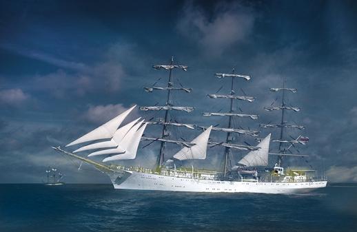 Laivas.jpg